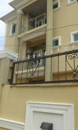 3 bedroom Flat / Apartment for rent Off muritala international Airport. Airport Road(Ikeja) Ikeja Lagos