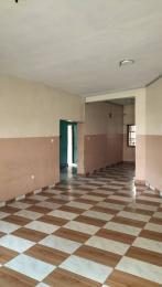 3 bedroom Flat / Apartment for rent Legislative Quarters Apo Abuja