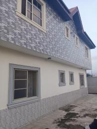 3 bedroom Commercial Property for rent Magboro Obafemi Owode Ogun