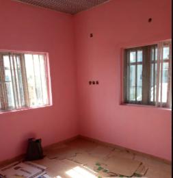 3 bedroom Flat / Apartment for rent Aguoye Estate Awka South Anambra