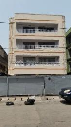 3 bedroom Flat / Apartment for sale  Off Keffi Road South West Ikoyi,  Falomo Ikoyi Lagos