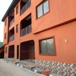 3 bedroom Flat / Apartment for rent  majek Ajah Lagos