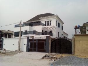 3 bedroom Flat / Apartment for sale Medina Gbagada Lagos