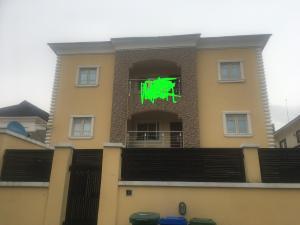 3 bedroom Blocks of Flats for rent Bera Estate Chevron Lekki chevron Lekki Lagos
