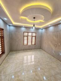 3 bedroom Flat / Apartment for rent Secretariat Alausa Ikeja Lagos