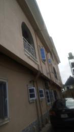 3 bedroom Flat / Apartment for rent Lakeview estate, Amuwo GRA Amuwo Odofin Amuwo Odofin Lagos
