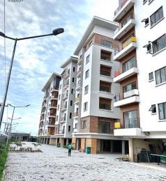 Flat / Apartment for sale .... Ikate Lekki Lagos