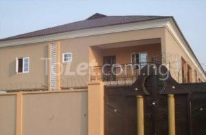 3 bedroom Flat / Apartment for rent Valley view estate Ikorodu Lagos