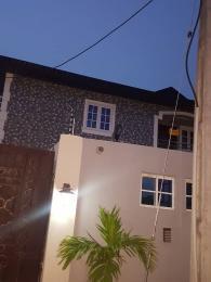 3 bedroom House for rent Oakland Estate Ajah Lagos