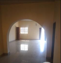3 bedroom Flat / Apartment for sale BECKY ESTATE CITY COLLEGE, Karu Karsana Abuja