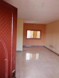 3 bedroom Flat / Apartment for rent Back of eagle square Asaba Delta