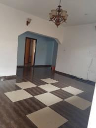 3 bedroom Flat / Apartment for rent Canal West Estate Osapa london Lekki Lagos