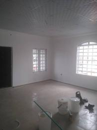 3 bedroom Flat / Apartment for rent Off college road  Ogba Bus-stop Ogba Lagos