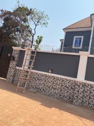 3 bedroom Blocks of Flats House for rent Premier Layout, Enugu Enugu Enugu