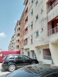 3 bedroom Flat / Apartment for rent Paradise Estate, Chevron Drive,lekki Lagos, Lekki Phase 1 Lekki Phase 1 Lekki Lagos