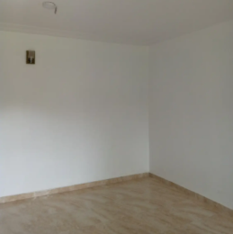 3 bedroom Flat / Apartment for rent commissioners Qtrs Awka South Anambra