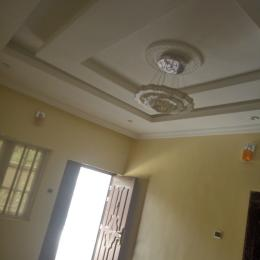 3 bedroom Flat / Apartment for rent Magboro Obafemi Owode Ogun