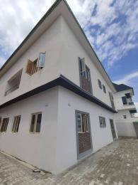 3 bedroom Flat / Apartment for rent Bridgegate Estate, Agungi Lekki Lagos