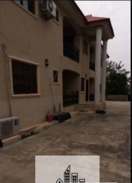 3 bedroom Flat / Apartment for rent Capital Area Zone 2 Osogbo Osun