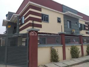 3 bedroom Flat / Apartment for rent Beside Lagos Business School Ajah Lagos