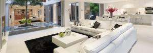 3 bedroom Flat / Apartment for sale Nile street Maitama Phase 1 Abuja