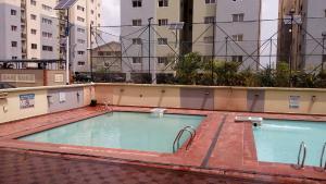 3 bedroom Flat / Apartment for sale Prime Water View Estate Ikate Lekki Lagos