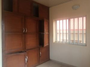 3 bedroom Flat / Apartment for rent Havana estate Arepo Arepo Ogun