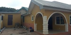 3 bedroom Flat / Apartment for rent Baasala, Road, Abiola Way, Iyana Mortuary Abeokuta Ogun
