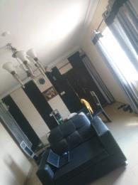 3 bedroom Flat / Apartment for sale Abesan Estate Jakande Ipaja road Ipaja Ipaja Lagos
