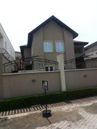 Flat / Apartment for rent Justice Coker Estate,  Alausa Ikeja Lagos