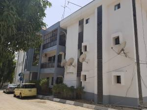 3 bedroom Flat / Apartment for sale Wuse 2, Wuse 2 Abuja