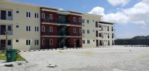 3 bedroom Flat / Apartment for sale Lekki pearl estate.. Ajah before blenco super market Ajah Lagos