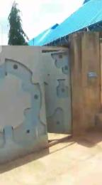 3 bedroom House for sale Mahuta New Extension, Off Yakowa Express Chikun Kaduna