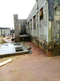 3 bedroom Detached Bungalow House for sale Located at Naze Owerri Imo