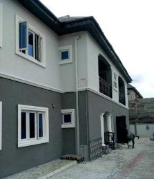 3 bedroom Mini flat Flat / Apartment for rent Located at Irete Owerri Imo