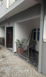 3 bedroom Flat / Apartment for rent Off Cele, Near Queensland Okota Lagos