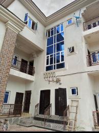 3 bedroom Mini flat for rent Paradise Estate Opposite Fidelity Estate Gra Enugu Enugu