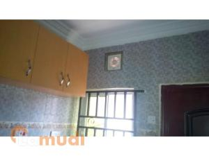 3 bedroom Flat / Apartment for rent Olugbede road egbeda, Egbeda, Egbeda, Lagos Egbeda Lagos