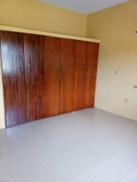 3 bedroom Flat / Apartment for rent Moore Street yaba Tejuosho Yaba Lagos
