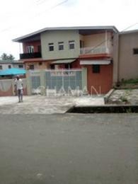 3 bedroom Flat / Apartment for rent ... Opebi Ikeja Lagos