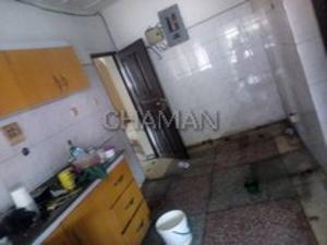 3 bedroom Flat / Apartment for rent Gated Estate Opebi Ikeja Lagos