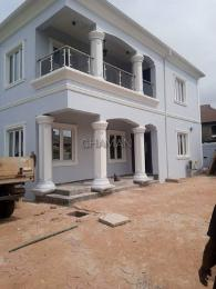 3 bedroom Flat / Apartment for rent Private Estate near Arepo Berger Ojodu Lagos