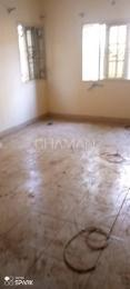 3 bedroom Flat / Apartment for sale Omole phase 2 Ojodu Lagos