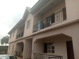 3 bedroom Flat / Apartment for rent Warewa, via Lagos-Ibadan expressway Arepo Ogun