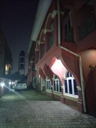 3 bedroom Blocks of Flats for rent Okada Park Ajao Estate Isolo Lagos