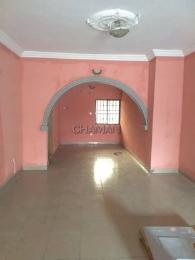 3 bedroom Flat / Apartment for rent Private Estate, Opic Isheri North Ojodu Lagos