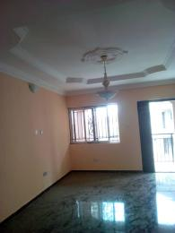 3 bedroom Blocks of Flats House for rent Royal Palm Will Estate Badore Ajah Lagos