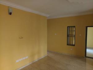 3 bedroom Flat / Apartment for rent Justice Coker Estate Alausa Ikeja Lagos