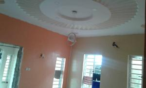Flat / Apartment for rent Ogudu Lagos