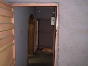 3 bedroom Blocks of Flats for rent Opebi Estate,opebi Opebi Ikeja Lagos